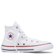 Converse Chuck Taylor All Star Junior High Top - White