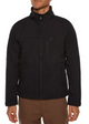 Dimension 2.0 Softshell Jacket - Black