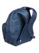 Shadow Swell Printed 24L Medium Backpack - Mood Indigo