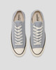 Unisex Chuck Taylor All Star 70 Seasonal Colour Low Top - Wolf Grey