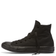Converse Chuck Taylor All Star Classic Colour High Top - Black Mono