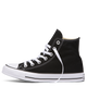 Converse Chuck Taylor All Star Classic Colour High Top - Black