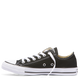 Converse Chuck Taylor All Star Classic Colour Low Top - Black