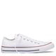 Chuck Taylor All Star Classic Colour Low Top - White