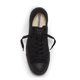 Converse Chuck Taylor All Star Classic Colour Low Top - Black Mono