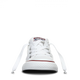 Converse Chuck Taylor All Star Toddler Low Top - White