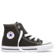 Converse Chuck Taylor All Star Toddler High Top - Black