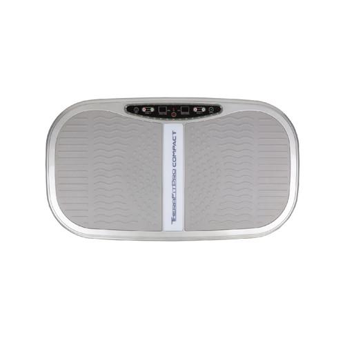Vibration machine TheraFitPro Compact