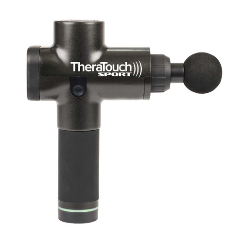 TheraTouchSport by Squirrel Massager