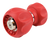 Red Hose Nozzle