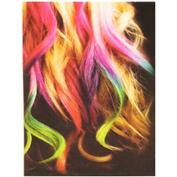 Hair Chalk Color