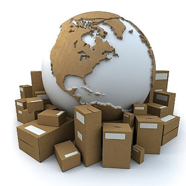 Submit your submission to become a wholesale distributor with Stafford Enterprises!