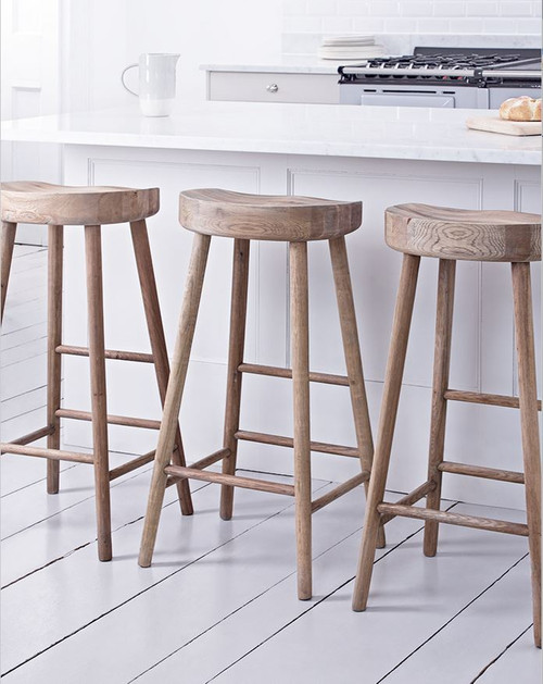 Groovy Bar Stools Ireland Kitchen Bar Stools Breakfast Bar Stools Short Links Chair Design For Home Short Linksinfo