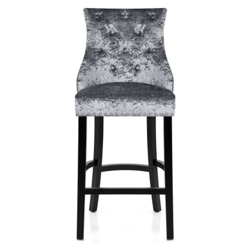 Awe Inspiring Bar Stools Ireland Kitchen Bar Stools Breakfast Bar Stools Short Links Chair Design For Home Short Linksinfo