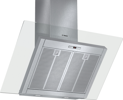 BOSCH DWK098E51B Extractor Fan