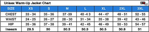 unisex-warm-up-size-chart.jpg