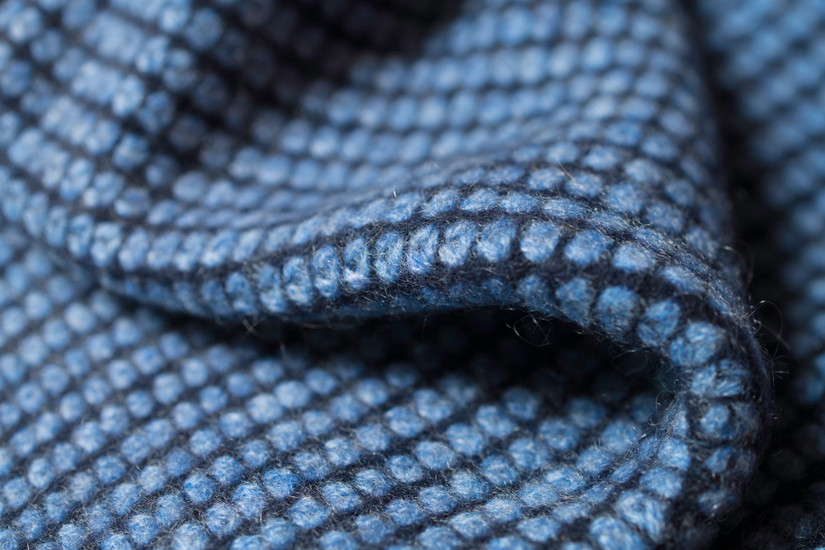 Simple Tips to Care and Clean your Hangai Throw: How to care for your cashmere or yak down blanket?