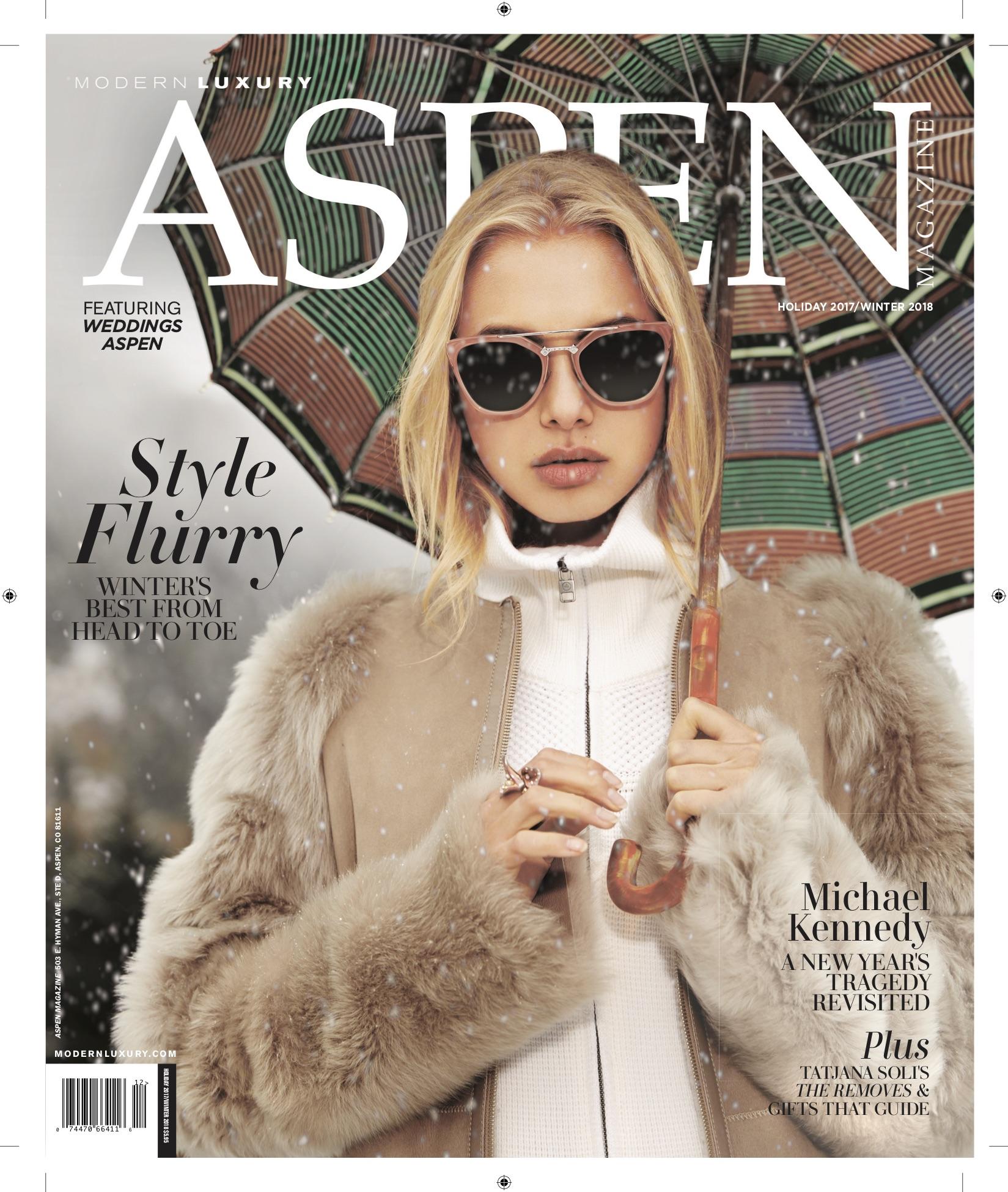 aspen-magazinev2.jpg