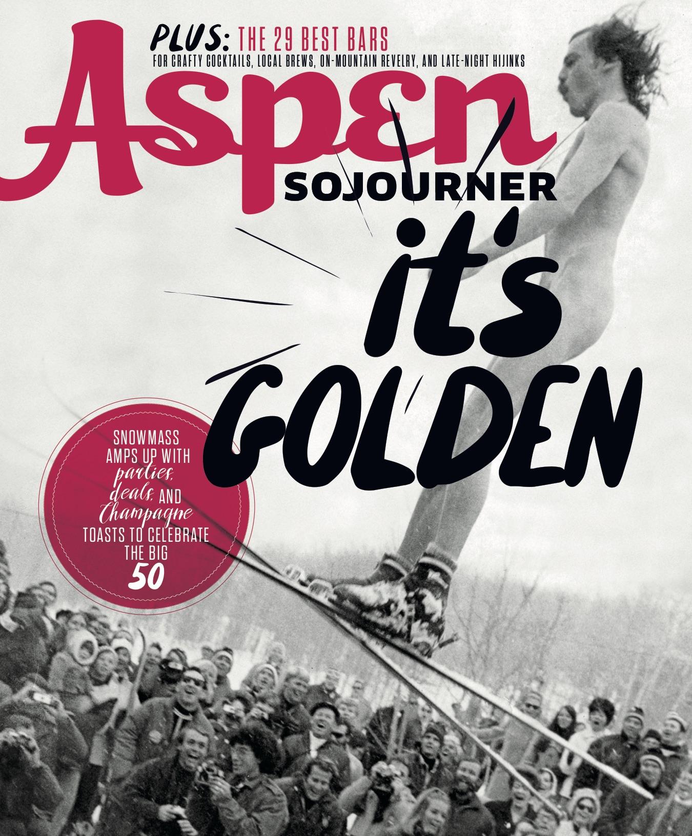 aspen-sojourner-mountain-homestylev2.jpg