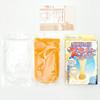 Slime Kit - Metallic Gold Color 100ml (Made in Japan)