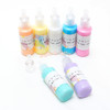 Fake Deco Fruit Sauce (Glitter) - 20ml (Japan Quality)