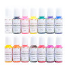 Colorant Pigment Dye for Resin Coloring - 10g