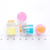 Magical Jar Miniature  - 5 pieces