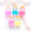 Magical Jar Miniature  - 5 pieces