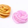 Pearl Whip Deco Cream - 50ml (Free 1 tip!)