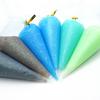 Glitter Jelly Whip Deco Cream (50ml)
