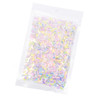 Holographic Moon Glitters Confetti Mix (20g)