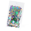 Aurora Borealis Glitter Sequin Mix (30g)