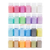 Pearlescence Shimmer Pigment Powder (10g)