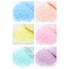 Colored Foam Fake Sprinkles (5 grams)
