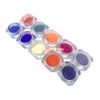 Color Changing Thermal Pigment Powder (1g)