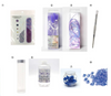 Herbarium Silicone Oil Craft Kit (from Japan)