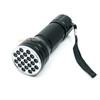 Resin Craft UV Torch (21 LEDs)