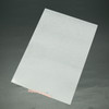 A4 Size Shrink Plastic Sheet (1 piece)