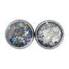 Aurora Holographic Stars Glitters