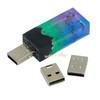 USB Flash Drive Component Part