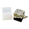 5cm Cube Silicone Mold