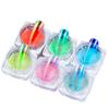 Color Shift Iridescent Powder (High Quality)
