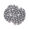 Stainless Steel Ball Bearing (5mm) (20 pieces)