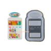 Vending Machine Silicone Mold