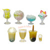 White Color Art Icing UV-LED Resin (made in Japan)
