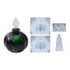 Disney UV Resin Villains Potion Molds Box (Exclusive)