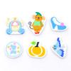 Disney Cinderella Polymer Clay Slices (40grams) (Exclusive)