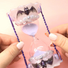 Creepy Cute Hourglass Holder Mold (Exclusive)
