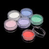 Iridescent Floating Glitter Pigment (6 colors)