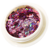 Fairy Chunky Glitters (6 colors)